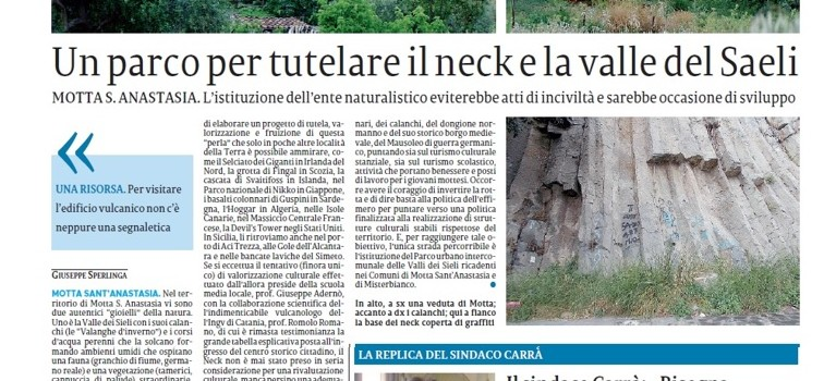 sieli-la-sicilia30giugno2019