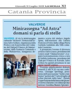 ad-astra-valverde-la-sicilia-11luglio2019