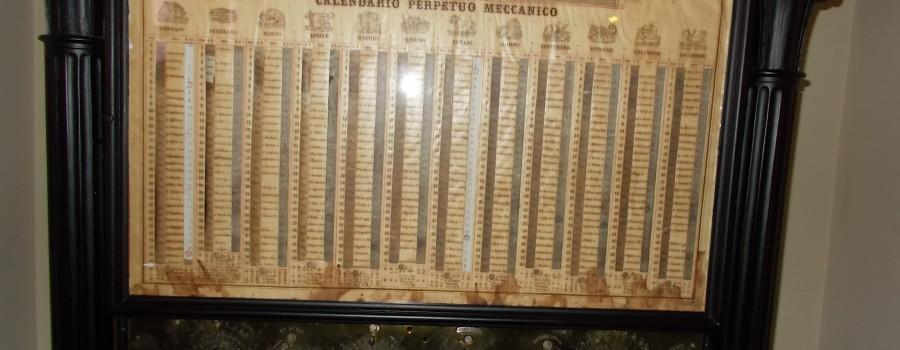 calendario-perpetuo-meccanico-di-salvatore-franco-al-museo-diocesano-catania-27gennaio2019-2