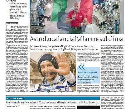 cielo-agosto2019-la-sicilia-30luglio2019