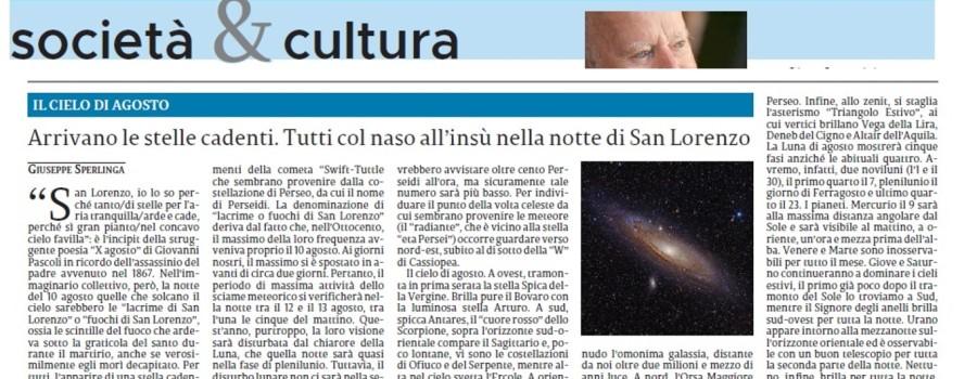 cielo-di-agosto-e-perseidi-la-sicilia-30luglio2019