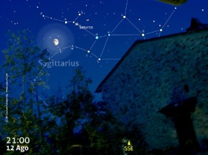 congiunzione-luna-saturno-12-agosto2019