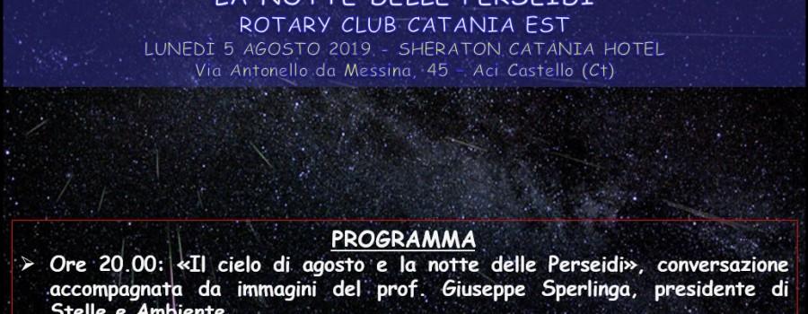 locandina1-serata-astronomica-rotary-catania-est-5agosto2019