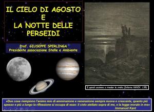 locandina2-serata-astronomica-rotary-catania-est-5agosto2019