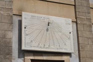 orologio-solare-franco-arcivescovado