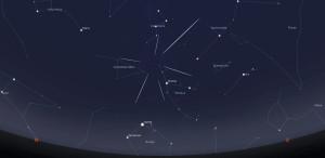 radiante-delle-meteore-perseidi-le-stelle-cadenti-di-agosto