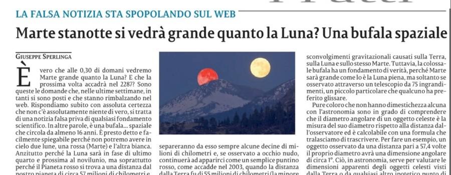 marte-grande-quanto-la-luna-la-sicilia-26agosto2019