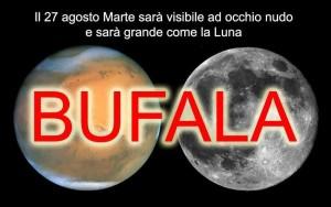 marte-luna-bufala