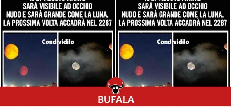 bufala-marte-27-agosto-750x391