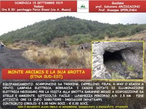 locandina-monte-arcimis-15settembre2019