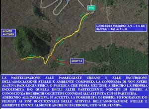 locandina-percorso-monte-arcimis