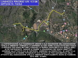 2-percorso-sentiero-della-regina-seconda-parte-24novembre2019