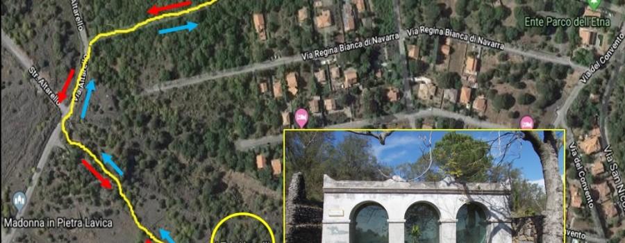 locandina-percorso-sentiero-regina-10novembre2019