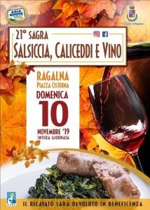 locandina-sagra-salsiccia-caliceddi-vino-ragalna-2019