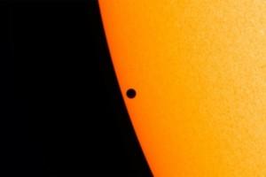 passaggio-di-mercurio-davanti-al-sole-foto-nasa-3