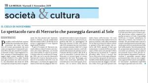 transito-mercurio-la-sicilia-5novembre2019
