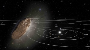 asteroide-interstellare-oumuamua