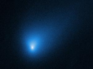 cometa-di-borisov