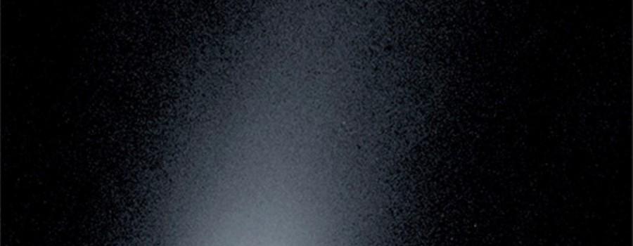 confronto-cometa-di-borisov-terra