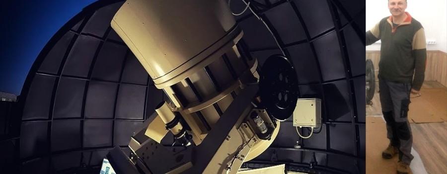 il-telescopio-da-65-cm-utilizzato-da-gennady-borisov-a-destra-per-scoprire-la-cometa
