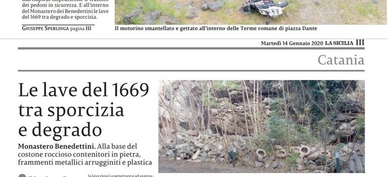 degrado-benedettini-terme-romane-la-sicilia-martedi-14gennaio2020-completo