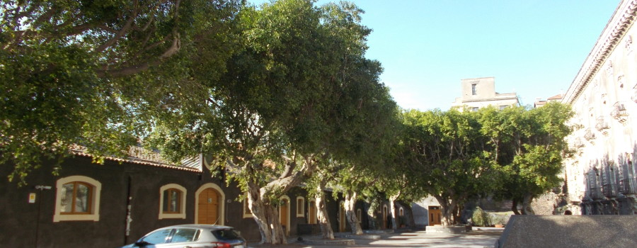 degrado-lave-1669-monastero-benedettini-12gennaio2020-1