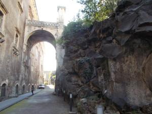 degrado-lave-1669-monastero-benedettini-12gennaio2020-27