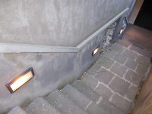 degrado-lave-1669-monastero-benedettini-12gennaio2020-44