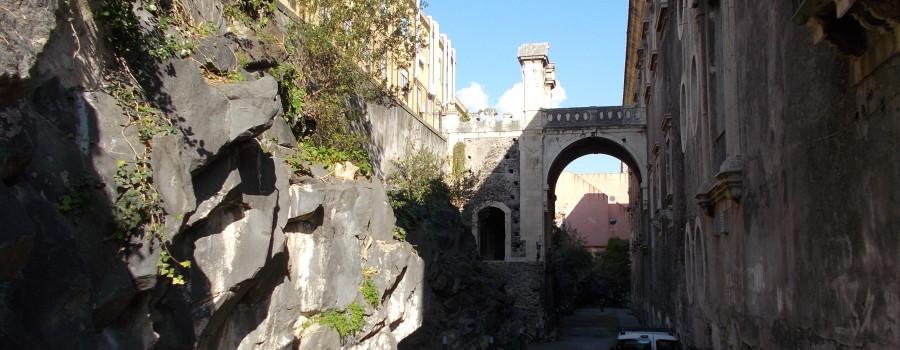 degrado-lave-1669-monastero-benedettini-12gennaio2020-5