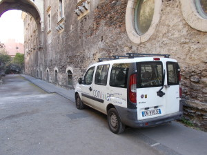 degrado-lave-1669-monastero-benedettini-12gennaio2020-9