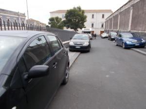 degrado-terme-romane-piazza-dante-12gennaio2020-1