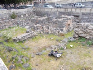 degrado-terme-romane-piazza-dante-12gennaio2020-5