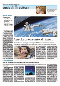 cielo-febbraio-2020-la-sicilia-pagina-intera
