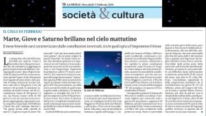 il-cielo-di-febbrao2020-la-sicilia-5febbraio-2020