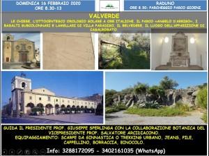 locandina-valverde-16febbraio2020