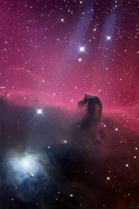 nebulosa-testa-cavallo