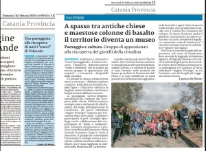 resoconti-la-sicilia-valverde-16-19febbraio2020