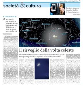articolo-cielo-marzo-2020la-sicilia-10marzo2020
