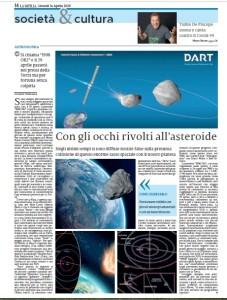 asteroide-1998or2-la-sicilia-16aprile2020-pagina-intera