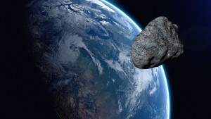 asteroide-near-earth-foto-astronomy