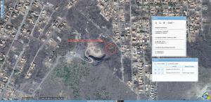 grotta-colombe-ubicazione