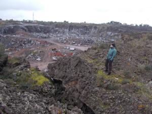 grotta-delle-colombe-e-della-dinamite-discariche-20gennaio2020-23
