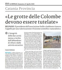 grotte-colombe-la-sicilia-12aprile2020