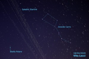 satelliti-starlink-foto-vito-lecci