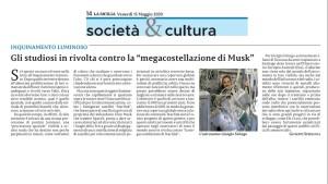starlink-con-data-la-sicilia-15maggio2020