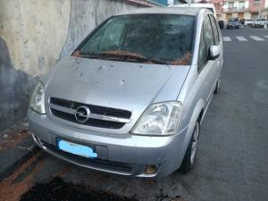 3auto-abbandonata-via-brindisi-29maggio2020-1_li