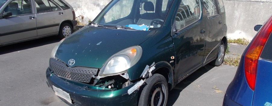 7auto-abbandonata-via-taranto-28maggio2020-2_li