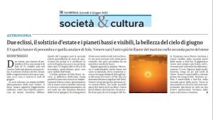 cielo-giugno2020-la-sicilia-4giugno-2020