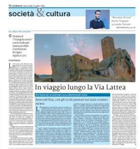 cielo-di-luglio-2020-la-sicilia-1luglio2020