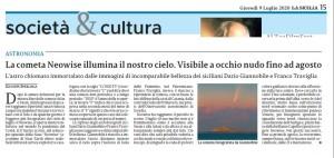cometa-neowise-la-sicilia-9luglio2020